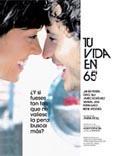 TU VIDA EN 65'( versió en català)